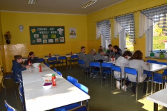 stołówka-szkolna-2