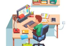 Więcej o: Informacja o zdalnym nauczaniu